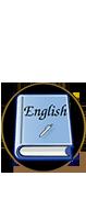 Kreskówkowa książka angielskiego