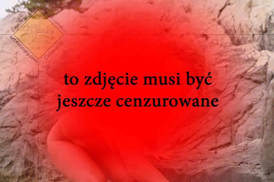 cwiczenia dla kobiet Bielsko-Biała